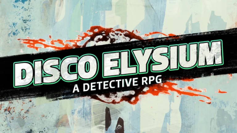 Disco Elysium s'offre une date de sortie