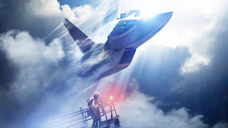 Ace Combat 7 : Skies Unknown - Les nouvelles missions datées