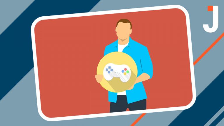 Un jeu vidéo doit-il porter un message politique ?