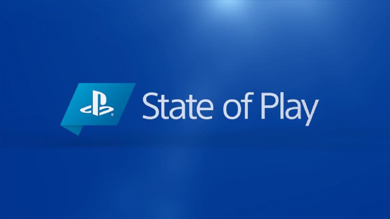 Playstation France nous donne rendez-vous pour le prochain State of Play