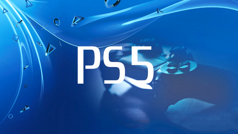 PS5 : Quels objectifs après le succès de la PS4 ?