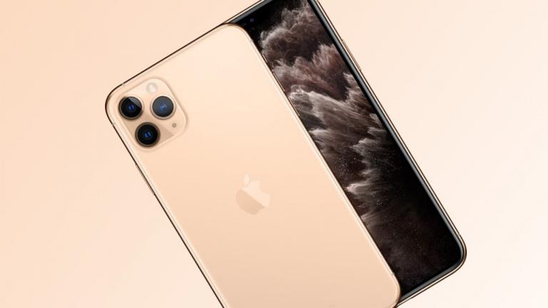 iPhone 11 Pro - Le Journal du Hardware nous livre leur avis en vidéo