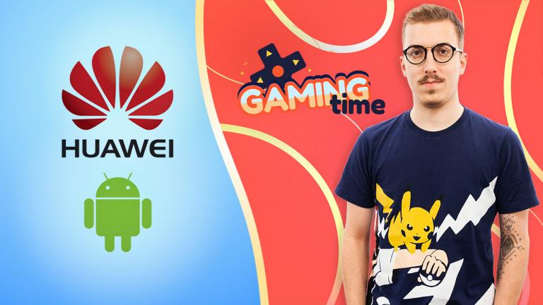 Huawei Mate 30 : toujours pas de déverrouillage du bootloader