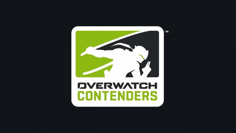 Overwatch : Une équipe australienne des Contenders impliquée dans une enquête anti-corruption