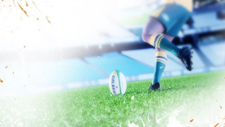 Rugby Challenge 4 arrive en décembre sur consoles et PC
