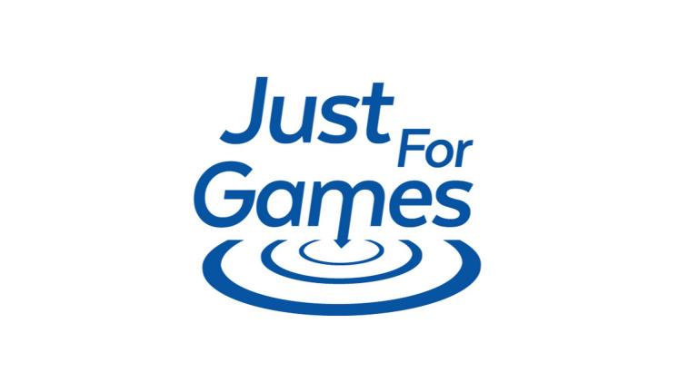 Just For Games annonce trois nouvelles Signature Edition en France