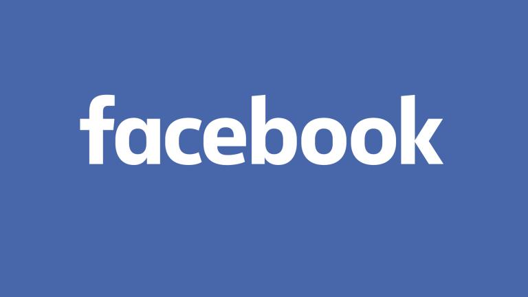 Facebook annonce Horizon, son réseau social en réalité virtuelle