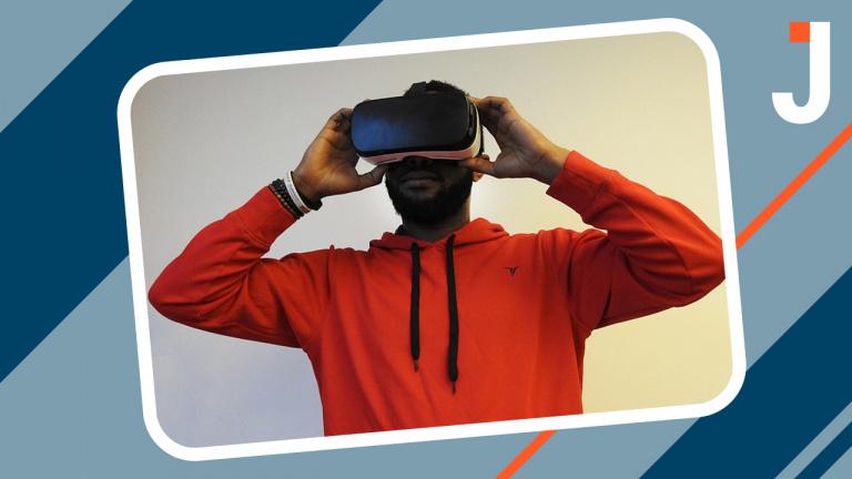 En 2019, la réalité virtuelle est-elle enfin viable ?