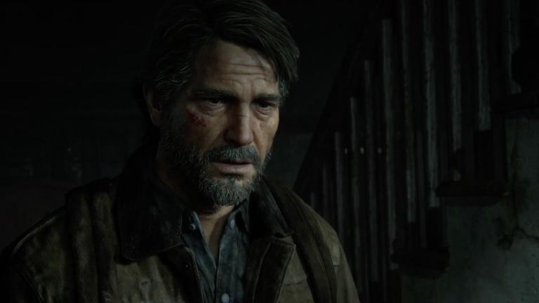 The Last of Us 2 n'aura pas de mode multijoueur