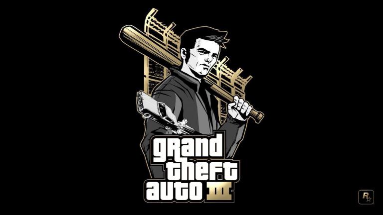 Grand Theft Auto 3 apparaît aussi en Australie