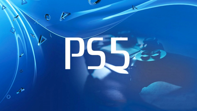 PlayStation Now : baisse du prix de l'abonnement pour s'aligner avec Google Stadia