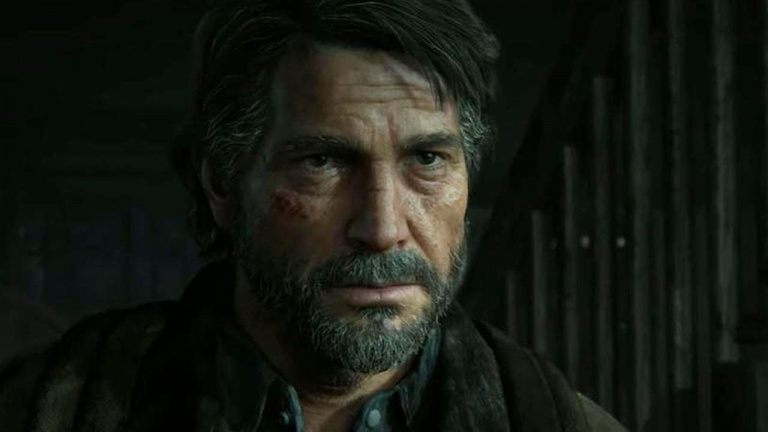 The Last of Us 2 et For Honor utilisent le même système d'animations