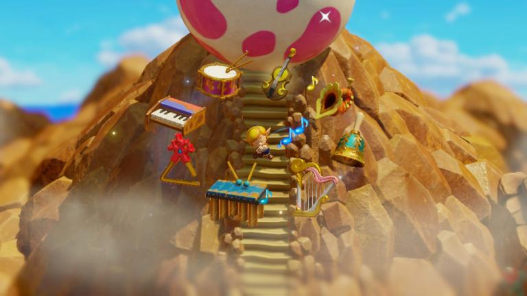 Zelda Link's Awakening, speedrun : terminer le jeu en 1h38, c'est possible, voici comment