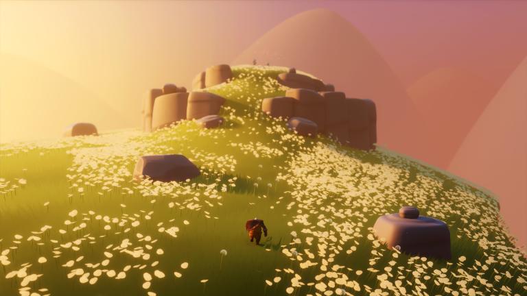 Arise : A Simple Story sera également disponible sur Xbox One et PC