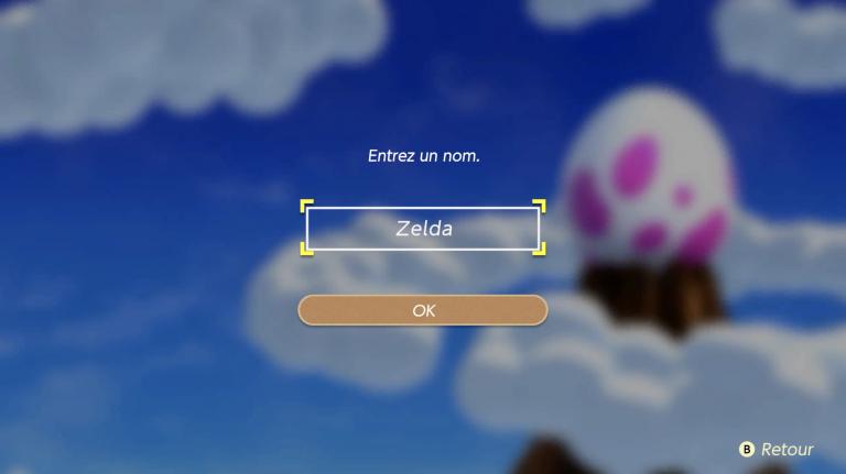 Zelda : Link's Awakening, un easter egg musical de retour… en trois fois mieux ! Comment le débloquer ?