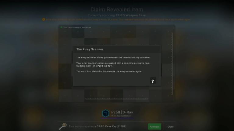 Counter-Strike Global Offensive : Valve modifie le fonctionnement des loot boxes en France