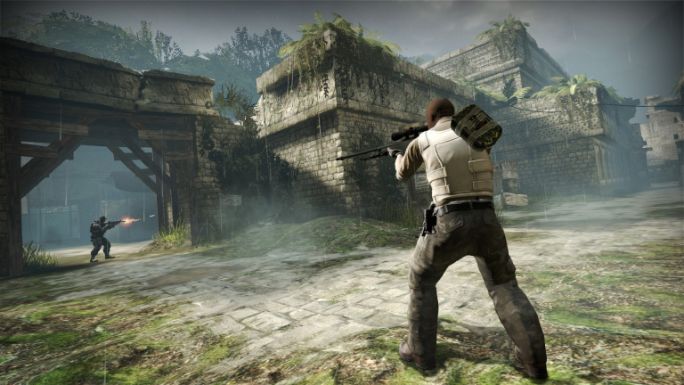 Counter-Strike Global Offensive : Valve modifie le fonctionnement des loot boxes en France