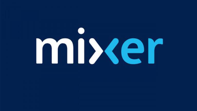 James Boehm, le co-fondateur de Mixer quitte Microsoft