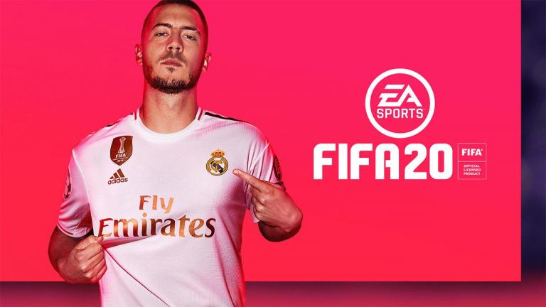 FIFA 20, techniques achat-revente : devenez millionnaire sans dépenser sur FUT, notre guide