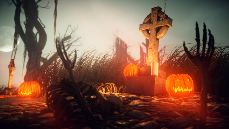 Hitman 2 : IO Interactive dévoile la feuille de route d'octobre