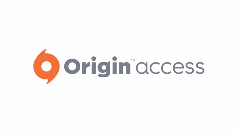 EA offre un mois d'abonnement à Origin Access Basic à ceux qui optent pour l'authentification à deux facteurs