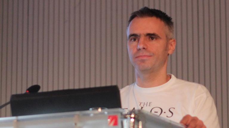 Croteam (Serious Sam) : Le co-fondateur Alen Ladavac part rejoindre Google Stadia
