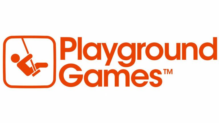 Nathan Buchanan (Rockstar Games) rejoint Playground Games pour le projet Forza Horizon 5