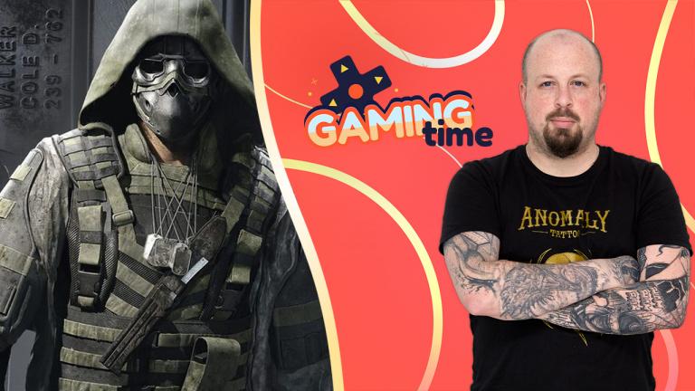 Ghost Recon Breakpoint : Que vaut la version PC ?