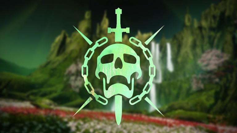 """Destiny 2, Le Bastion des Ombres : le raid """"Jardin du Salut"""" déjà complété"""