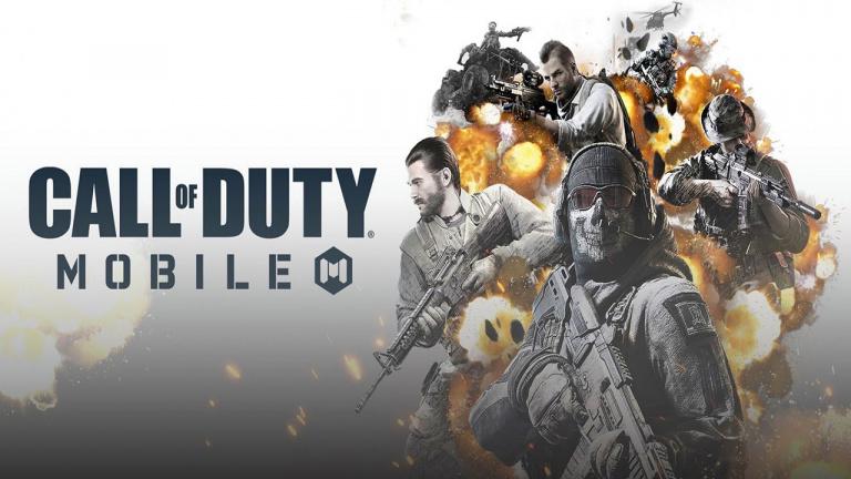 Call of Duty Mobile : guide complet des défis saison 1 (Semaines 1 à 3)