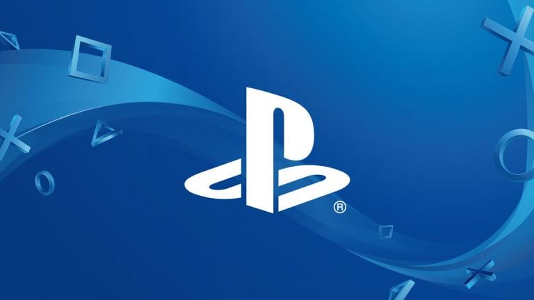 PlayStation 4 : les fonctionnalités liées à Facebook temporairement retirées