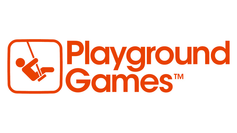 Matthew Lightfoot (Star Citizen) rejoint Playground Games