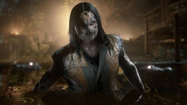 Red Dead Online : La nouvelle prime légendaire est disponible