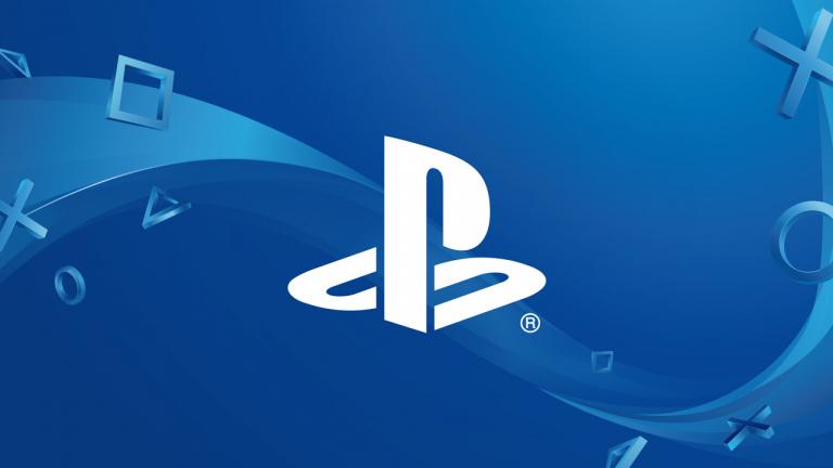 Sony annonce la sortie de la PlayStation 5 pour Noël 2020