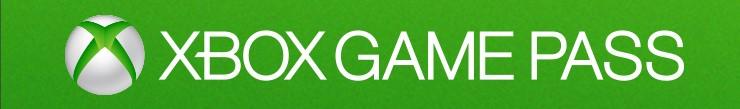 Xbox Game Pass de 7 jours offert dans chaque paquet de Kellogg's!