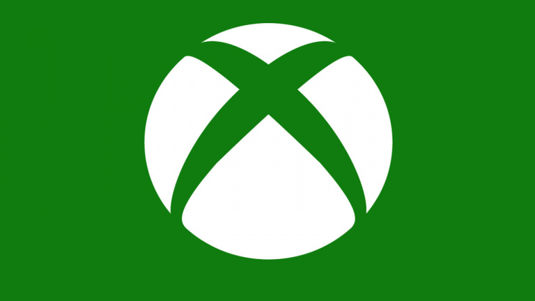 Xbox One : une mise à jour conséquente pour la console de Microsoft