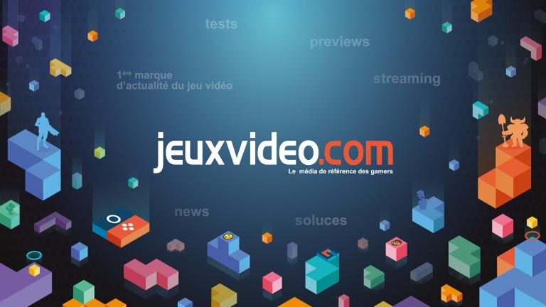 Jeuxvideo.com recrute un(e) journaliste (CDI)