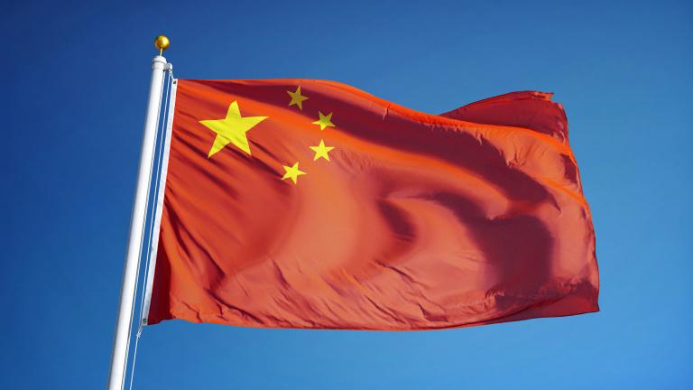 Quels liens entre la Chine et les éditeurs et studios occidentaux ?