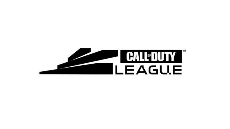 Activision annonce la première édition de la Call of Duty League