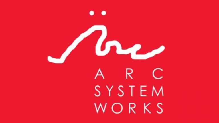 Arc System Works prépare 3 jeux pour la Switch