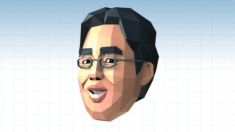 Programme du Dr Kawashima : le jeu arrive sur Switch, 1ère vidéo