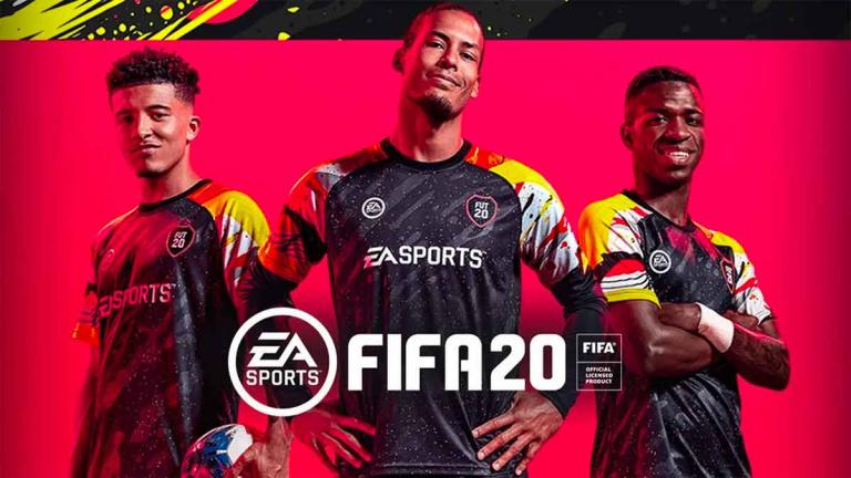 FIFA 20 : défis hebdomadaires saison 1, semaine 3, notre guide