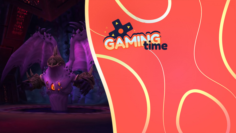 World of Warcraft : A quoi ressemblera la prochaine extension ?