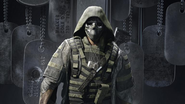 Ghost Recon Breakpoint accueille le patch 1.0.2 sur PC et consoles