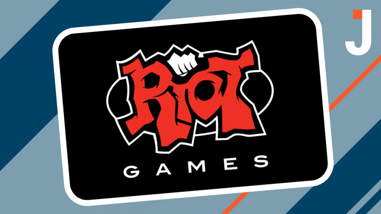 Riot Games : TFT, Legends of Runeterra, Project A, F, L ... les projets à venir