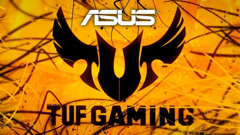 PC portables Gaming ASUS TUF en promotion chez la fnac