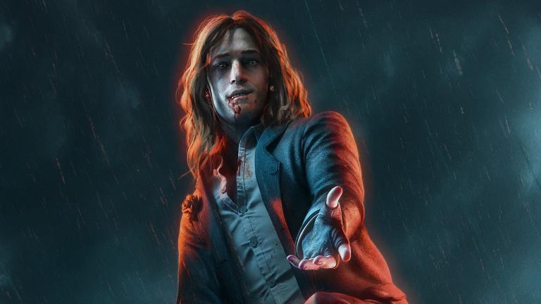 Vampire : The Masquerade - Bloodlines 2 - La sortie du jeu est repoussée