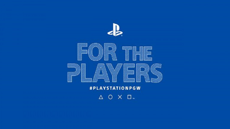 PGW 2019 : Sony PlayStation dévoile son line-up