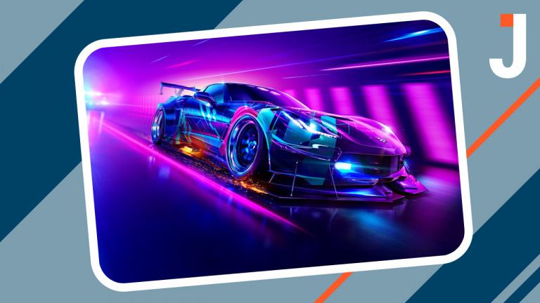 Need for Speed Heat : un énième virage pour la série ?