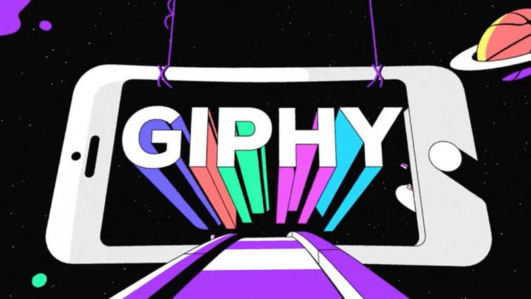 Giphy, La plateforme de GIFs se lance dans le jeu vidéo